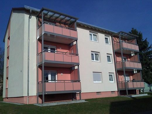 Friedensstraße 11, Alten-Buseck