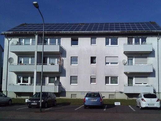 Rinnerborn 44, Alten-Buseck
