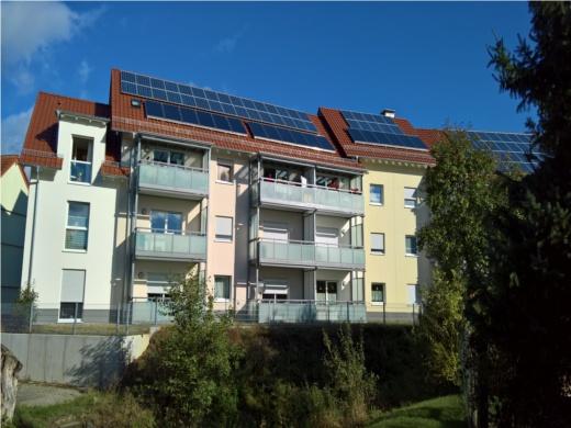Oberpforte 11a, Großen-Buseck